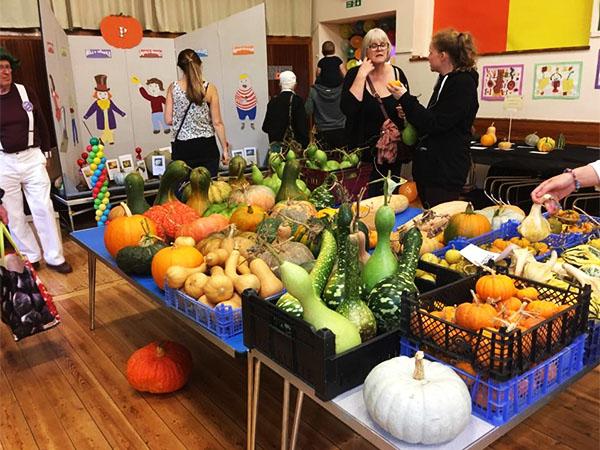 pumpkin-show-i